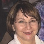 Profile picture of Lynne Campbell-Gillies